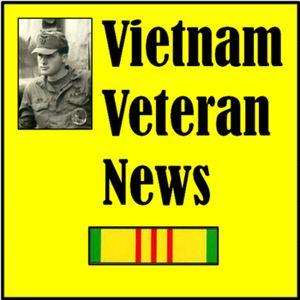 1057 – Vietnam Veterans being honored nationwide