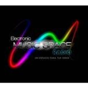 Electronic Music Space Radio Podcasts Episodio 17