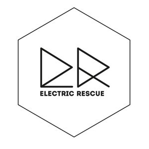 ELECTRIC RESCUE DJ set @ Exentric october 13th 2012