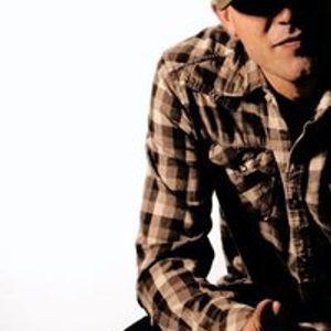 Live Mix - DJ David Carvalho 1