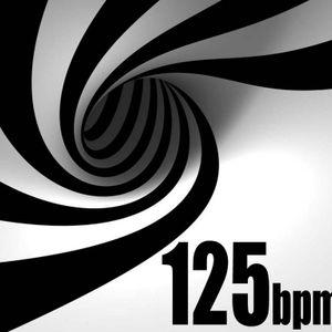 NightCruising FM Radio Show #27