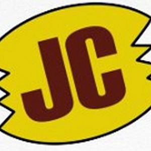 JoeDeclassified Archives: Episode 3 Jim Sorenson