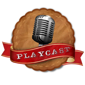 Play Cast #7 - Especial: The Last Of Us - Play Cast