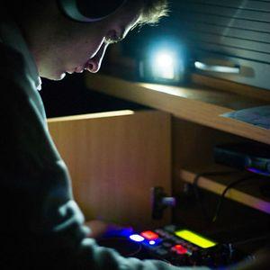 DJDomin - Moore Music 015 11.04.15.