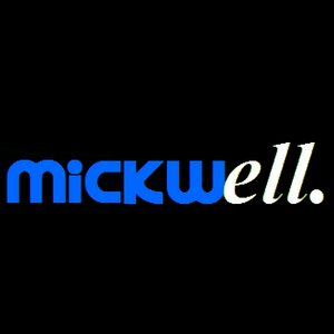 Best New Electro Party Summer 2k13 - Mickwell Mix