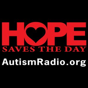 Show #352 - Discussing the Financial Struggles facing Autism Families