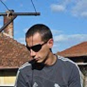 Sharam - Housesession Sat-02-12-2010 - Talion