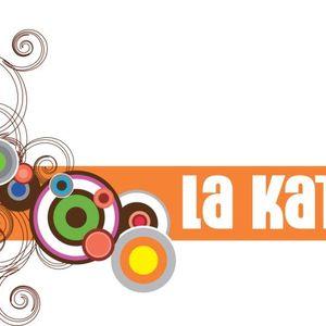 katohouse
