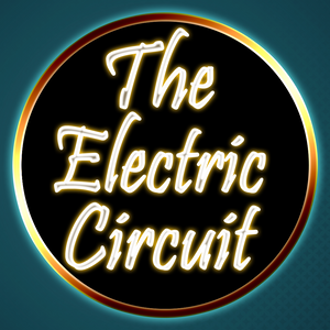 The Electric Circuit 8-28-15