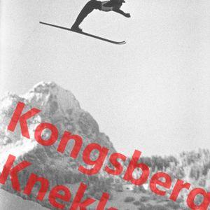 KongsbergKnekken - 106 (01.02.2012)