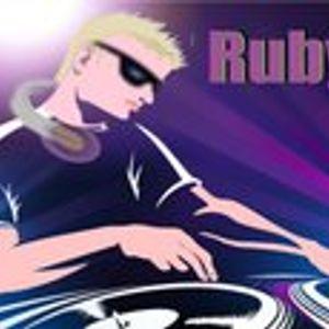 Dj_Rubyo 2011-12-16_23h39m07