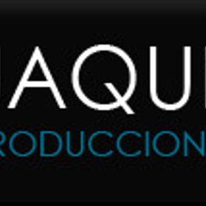 La Dama y El Vagabundo - 04/12/11 (1 hr)