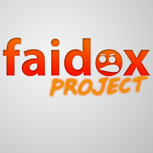 The Faidox Project proudly presents: Instrumental House Mix Sept 2010