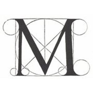 Mantra uitzending 4 april 2013