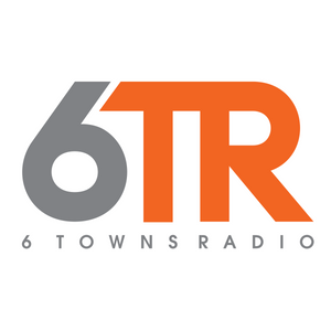 Keith Graham - 6 towns radio - 22-4-11  part 1