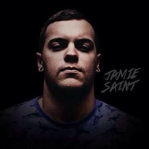 Jamie Saint - We Not All Headliners