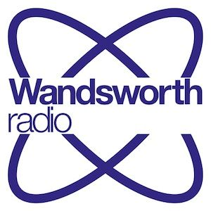 Emma Gordon Wandsworth Work Day Wandsworth Radio Interview  Chilli & Mint Food Blogger 15 Nov 2016
