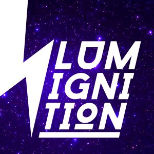 Lumignition - Drum & Bass At Work