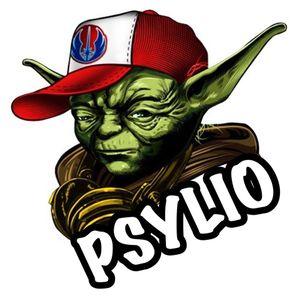 PSYLIO techno3
