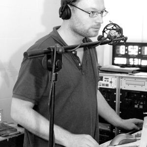 Return of the Sound of Swound Guestmix by Art-d-Fact