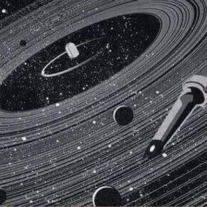 Minimal Space - Thursday Mix