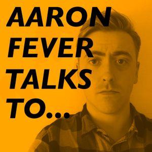 Fever Talk #44 - The Whiskey Episode