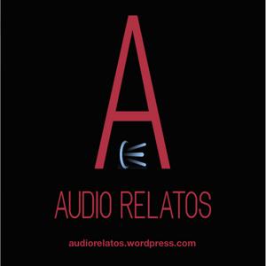Octavo Audio Relatos