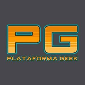 PlataformaCast #060 – La La Land e o Oscar 2017 - Plataforma Geek - PlataformaCast