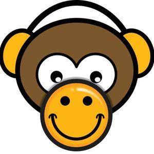Monkey Mix Spring 2011