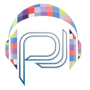 Mix 3 PJ variante