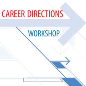 PCNP Week 8 Career Direction Workshop