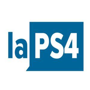 Podcast LaPS4 2x18 : Juegos más baratos, Nintendo Switch, recuperando Resident Evil 2