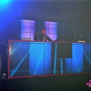 DJ NYKO - MINIMEGAMIX 2014