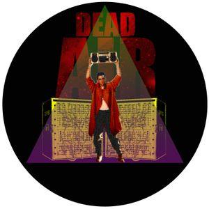 Dead Air 1