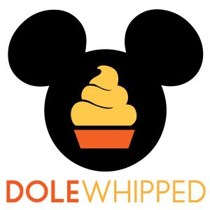 DoleWhipped - Changes to 2016 WDW Packages