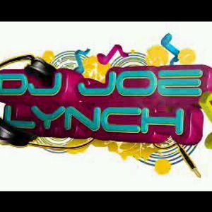 Joe Lynch Mini Mix