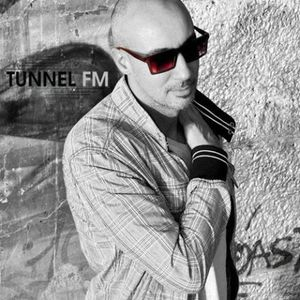 Jozef Kugler-Almost Friday009(Tunnel Fm)