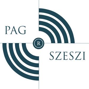 PAG-SZESZI Rádió 2012.10.26.
