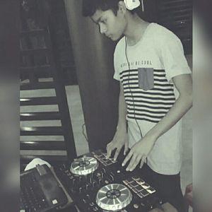 Vincii's Trance mix Vol. 3