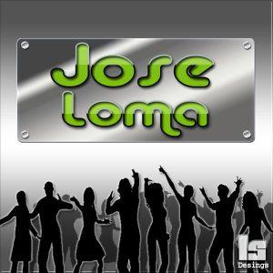Sesión Hard 2006 (Jose Loma)