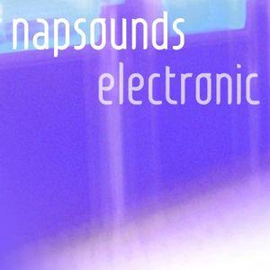 Electronic Power Nap Wed, Nov 16 2016
