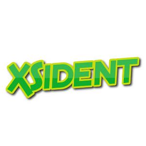 XSident