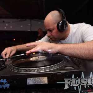 dj jkey playin 94 95 jungle live on headrushlive.com 05-08-12
