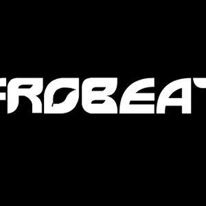 Juan Del Dance presents: The Afrobeatz Show Pre-Podcast [Week 1]