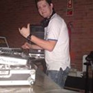Let's Get to the Party