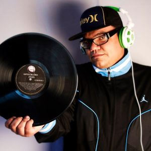 Dj Guzion - Roots Time Reggae