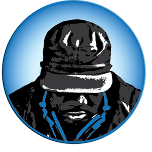 DJ Eclipse - Parkstone Classic Hip Hop & R&B Soul w intro (1-17-14)