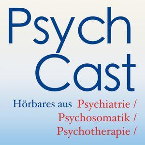 PC036 Psyche und Ernährung: zur Bedeutung des Essens