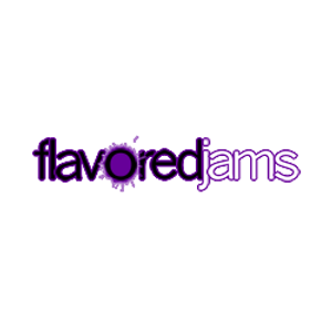 Flavored Radio - March - Mixed by Gian
