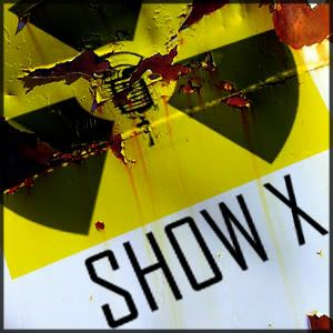 Show X - Episode 226 - A/V Techs and Cupchecks